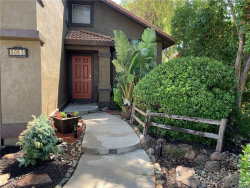 Photo of 5063 Lakeview Circle, Fairfield, CA 94534 (MLS # OC19158967)