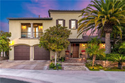 Photo of 19 Coastal Oak, Newport Coast, CA 92657 (MLS # OC19159971)