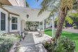 Photo of 40 Esternay Drive, Lake Forest, CA 92610 (MLS # OC19161657)
