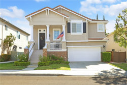 Photo of 20 Stockbridge, Aliso Viejo, CA 92656 (MLS # OC19162955)
