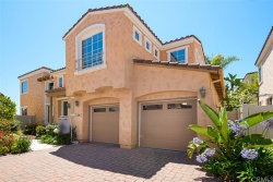 Photo of 34 Vista Del Valle, Aliso Viejo, CA 92656 (MLS # OC19163141)