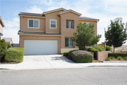 Photo of 15668 Ripple Ridge Way, Victorville, CA 92394 (MLS # OC19164227)