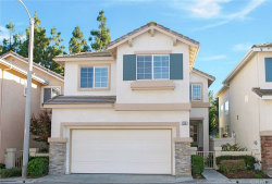 Photo of 59 Cape Victoria, Aliso Viejo, CA 92656 (MLS # OC19166243)
