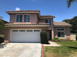 Photo of 23 Shorecliff, Aliso Viejo, CA 92656 (MLS # OC19166528)