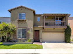 Photo of 31 Evening Light Lane, Aliso Viejo, CA 92656 (MLS # OC19166764)