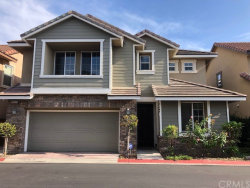 Photo of 8089 Cambria Circle, Stanton, CA 90680 (MLS # OC19179973)