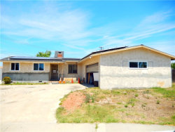 Photo of 9301 Mirror Circle, Westminster, CA 92683 (MLS # OC19189411)