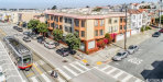 Photo of 2395 26th Avenue, Unit 5, San Francisco, CA 94116 (MLS # OC19191014)