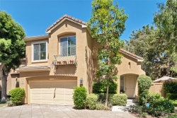 Photo of 150 Lessay, Newport Coast, CA 92657 (MLS # OC19195524)