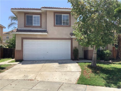 Photo of 595 Casey Court, Colton, CA 92324 (MLS # OC19196325)