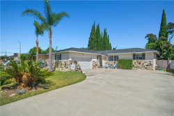 Photo of 6021 Camphor Avenue, Westminster, CA 92683 (MLS # OC19198420)