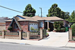 Photo of 14351 Titus Street, Westminster, CA 92683 (MLS # OC19201573)