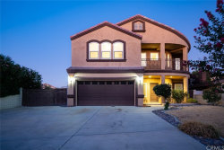 Photo of 13375 Seagull Drive, Victorville, CA 92395 (MLS # OC19215914)