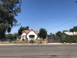Photo of 12451 Rush Street, El Monte, CA 91733 (MLS # OC19218379)