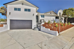 Photo of 550 Ackley Street, Monterey Park, CA 91755 (MLS # OC19235741)