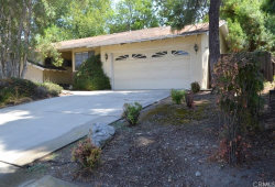 Photo of 336 Virginia Road, Claremont, CA 91711 (MLS # OC19235903)