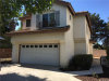 Photo of 1167 Pacific Grove Loop, Chula Vista, CA 91915 (MLS # OC19238524)