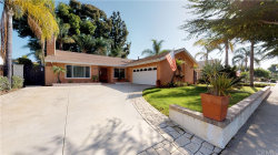 Photo of 25171 Campo Rojo, Lake Forest, CA 92630 (MLS # OC19243131)