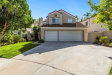 Photo of 24672 Via Tecolote, Calabasas, CA 91302 (MLS # OC19256694)