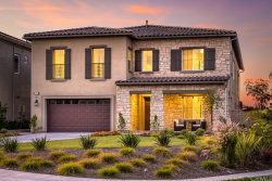 Photo of 31 Hyacinth, Lake Forest, CA 92630 (MLS # OC19264624)