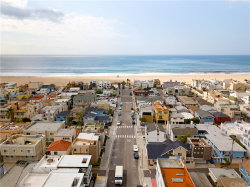 Photo of 219 2nd Street, Hermosa Beach, CA 90254 (MLS # OC19266815)