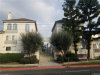 Photo of 15000 Downey Avenue, Unit 110, Paramount, CA 90723 (MLS # OC19268538)