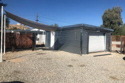 Photo of 73464 Old Dale Road, 29 Palms, CA 92277 (MLS # OC19273004)