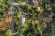 Photo of 29450 Paso Robles Road, Valley Center, CA 92082 (MLS # OC20016070)