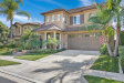 Photo of 17 Paseo Canos, San Clemente, CA 92673 (MLS # OC20018674)