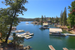 Photo of 54106 Road 432, Bass Lake, CA 93604 (MLS # OC20030089)