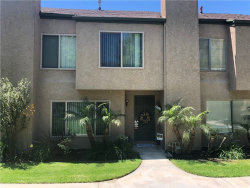 Photo of 15960 Prell Court, Fountain Valley, CA 92708 (MLS # OC20031776)