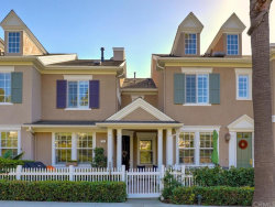 Photo of 5 Wildflower Place, Ladera Ranch, CA 92694 (MLS # OC20035033)