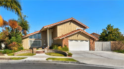 Photo of 16408 Mount Newberry Circle, Fountain Valley, CA 92708 (MLS # OC20035068)