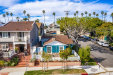 Photo of 417 Heliotrope Avenue, Corona del Mar, CA 92625 (MLS # OC20042484)