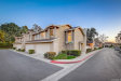 Photo of 26272 Clover, Unit 41, Lake Forest, CA 92630 (MLS # OC20043476)