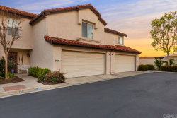 Photo of 8853 Grandville Circle, Unit 19, Westminster, CA 92683 (MLS # OC20045575)