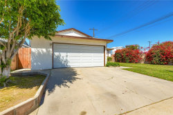 Photo of 16717 Alburtis Avenue, Artesia, CA 90701 (MLS # OC20045654)