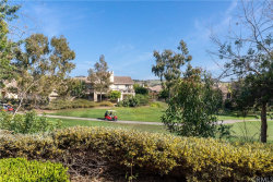 Photo of 18 Calle Del Norte, Rancho Santa Margarita, CA 92688 (MLS # OC20053905)