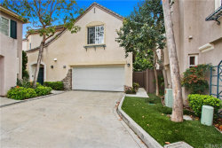 Photo of 35 Poppyfield Lane, Rancho Santa Margarita, CA 92688 (MLS # OC20062604)