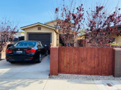 Photo of 11848 168th Street, Artesia, CA 90701 (MLS # OC20062888)