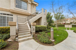 Photo of 39 De Lino, Rancho Santa Margarita, CA 92688 (MLS # OC20063546)