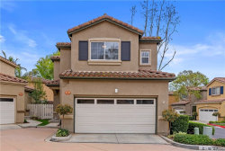 Photo of 10 Calle De Los Grabados, Rancho Santa Margarita, CA 92688 (MLS # OC20063915)