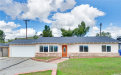 Photo of 28028 Ermine Place, Canyon Country, CA 91351 (MLS # OC20064299)