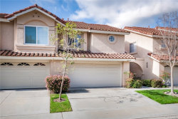 Photo of 28972 Canyon Rim Drive, Unit 245, Lake Forest, CA 92679 (MLS # OC20064798)