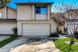 Photo of 1754 Hoover Place, Placentia, CA 92870 (MLS # OC20064976)
