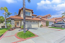 Photo of 11 Helianthus, Rancho Santa Margarita, CA 92688 (MLS # OC20066790)