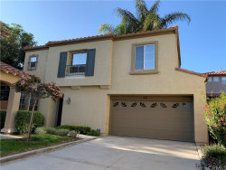 Photo of 29 Paseo Viento, Rancho Santa Margarita, CA 92688 (MLS # OC20067225)