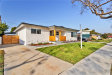 Photo of 2941 N Studebaker Road, Long Beach, CA 90815 (MLS # OC20068365)