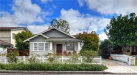 Photo of 324 Coronado Avenue, Long Beach, CA 90814 (MLS # OC20069481)