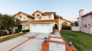 Photo of 44 San Sebastian, Rancho Santa Margarita, CA 92688 (MLS # OC20096733)